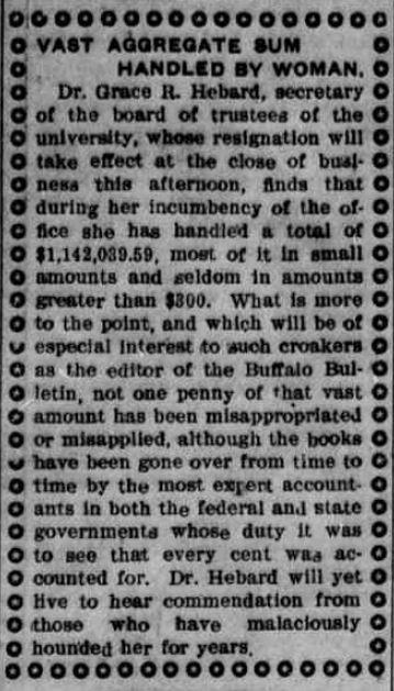 Laramie Republican no. 273 June 30, 1908, page 1
