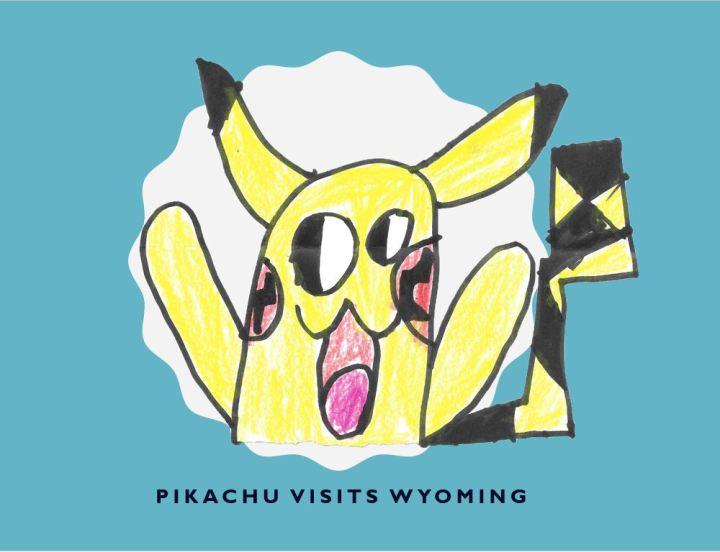 pikachu01