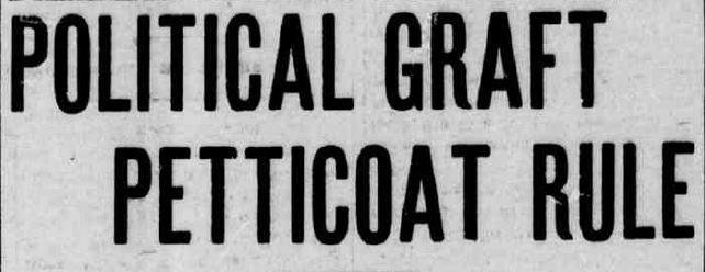 Semi-Weekly Boomerang March 26, 1908, page 4