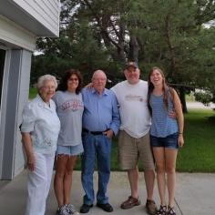 Grandpa Keith03