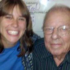 Grandpa Keith04