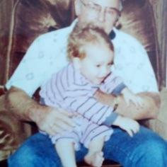 Grandpa Keith05