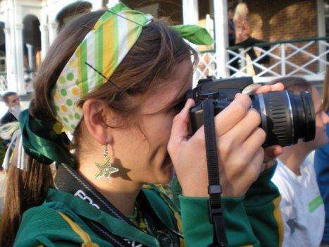 Photography 05